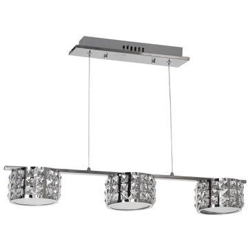 Lampy ALEX LED