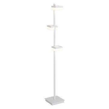 Lampa CUBO 160 LED 3x12W