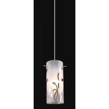 Lampy wiszące CYGNUS E14