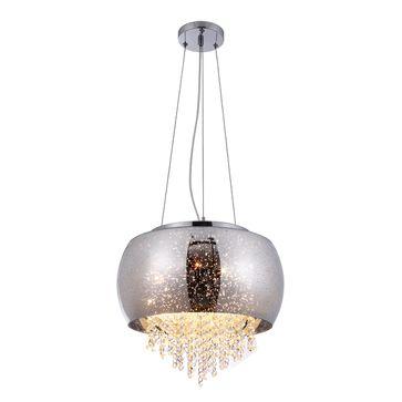 Lampa DELTA 241 3xE14