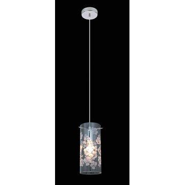 Lampy wiszące FANCY E14