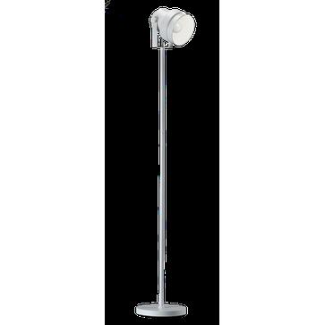 Lampy podłogowe FORANO E27
