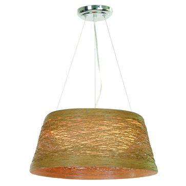 Lampy wiszące FRAGOLA E27