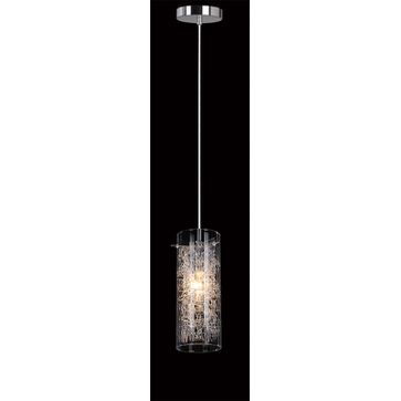 Lampy wiszące IBIZA E14