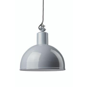 THPG Lampy GICS NARROW ANGLE 350
