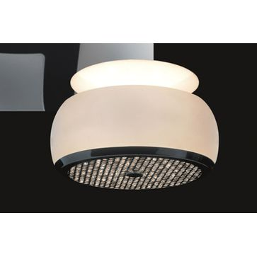 Lampa natynkowa HOSTA 6xG9 MX9044-6B