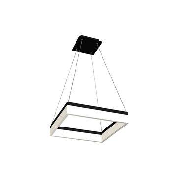 Lampy NERO LED