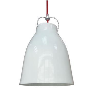 Lampy PENSILVANIA 1 25