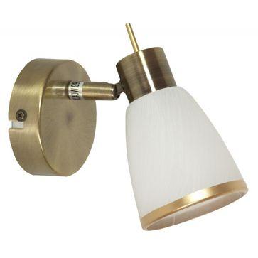 Lampa REGENT W-1