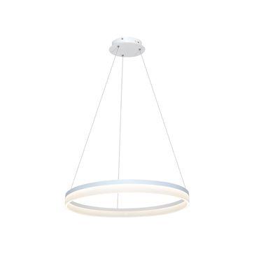 Lampa RING 066 LED 36W