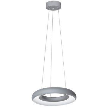 Lampy wiszące RONDO LED