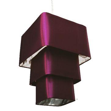 Lampy SNALI E27