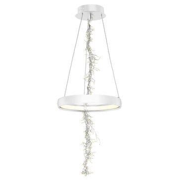 Lampa SPARK 273 LED 35W