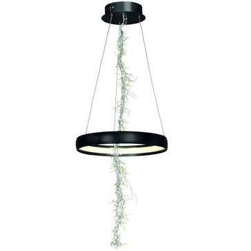 Lampa SPARK 274 LED 35W