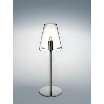 Lampa stołowa MT7116-1A