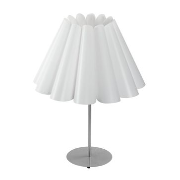 Lampa stołowa VIDA D
