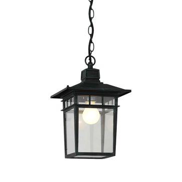 Lampa wisząca VERMONT E27