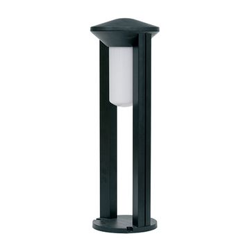 Lampy ogrodowe WELMA E27