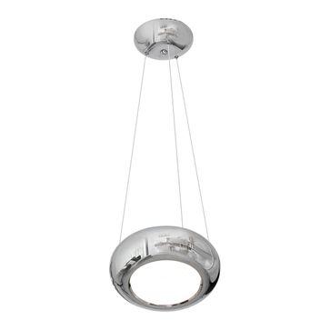 Lampy wiszące MERCURIO LED
