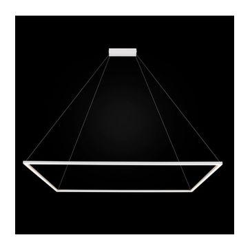 Lampy wiszące AKIRA LED małe i duże