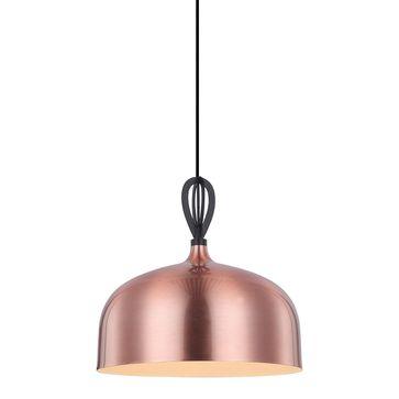 Lampy wiszące EMERALD E27