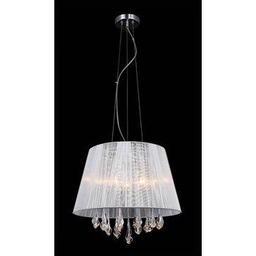 Lampy wiszące ISLA E14