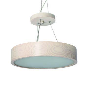 Lampy wiszące JASMIN H