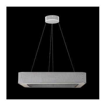 Lampa wisząca Ramko HOLS 60 LED 45W - ponad 100 kolorów