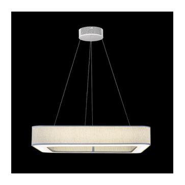 Lampa wisząca Ramko HOLS 90 LED 70W - ponad 100 kolorów