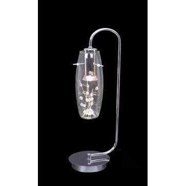 Lampka ASTRID GU10 MTM1713-1B