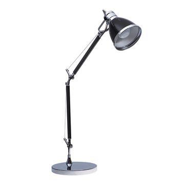 Lampka biurkowa ARDISA E27