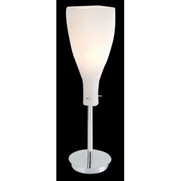 Lampka biurkowa LETIZIAE14