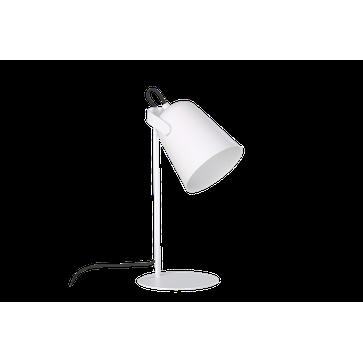 Lampki biurkowe SIRI E27