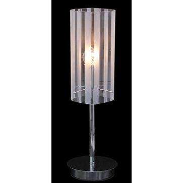 Lampka ELLE E14 MTM1778/1A