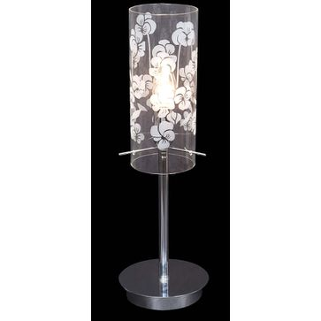 Lampka FANCY E14 MTM1776/1A