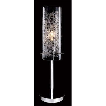 Lampka IBIZA E14 MTM1903/1