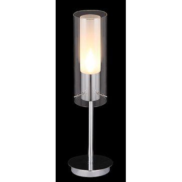 Lampka ITAKA E14 MTM1851/1