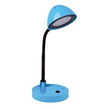 Lampki biurkowe RONI LED 4W