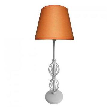 Lampki ROSETTE