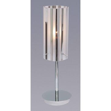 Lampka RUBIK E14 MTM1890/1B