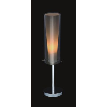 Lampka STIFFY E27
