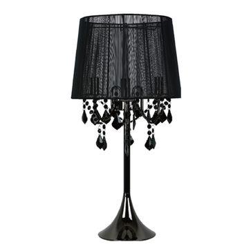 Lampki stołowe Mona E14