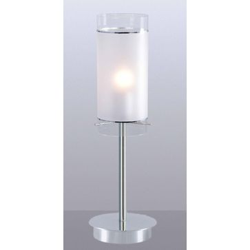 Lampka stołowa VIGO E27