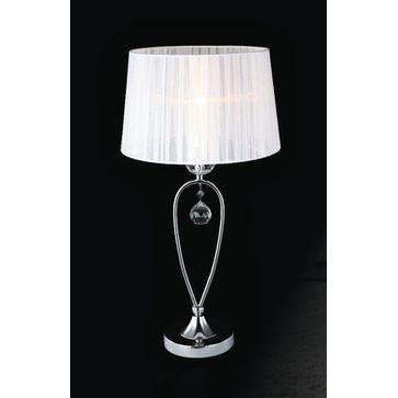 Lampki VIVIEN E14