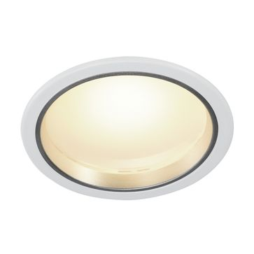 Oprawy LED downlight