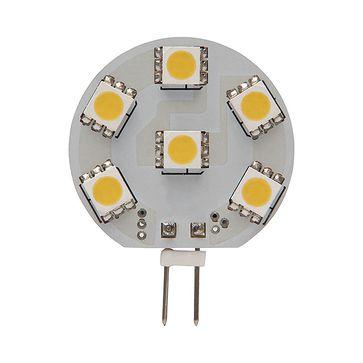 Wkład LED G4