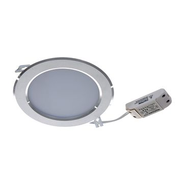 Downlighy INTEGO LED 12W-16W