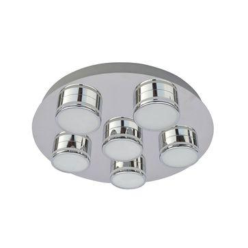 Plafony Marcel LED 25W-30W
