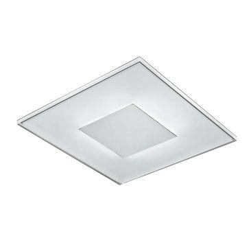 Oprawy Maud LED 6W-15W