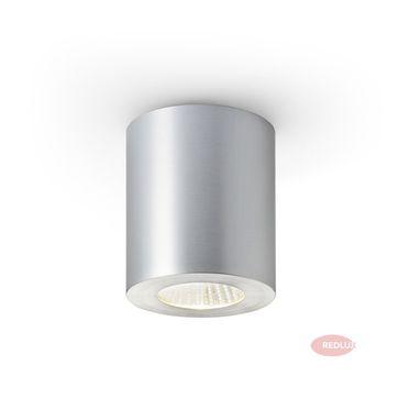 Oprawy MAYO LED okrągłe LED 9W
